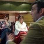 KLCK Bloggers Network Does Portlaoise!