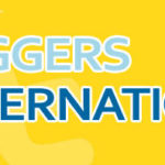 Connect With Bloggers Across The globe With Bloggers International