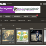 Manage Your Instagram Account From Your Computer With Statigram