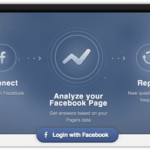 Get More From Your Facebook Insights With Minilytics – Cool Tool