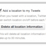 Confuse Your Twitter Stalkers With 'Please Don't Stalk Me' – Cool Tool