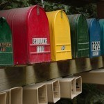 How To Get Email Subscribers For Your Newsletter