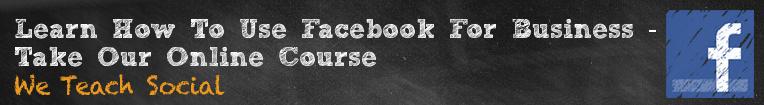"""""""online"""
