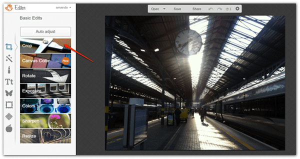 How To Post To Instagram From Your PC In 2 Steps - Cool Tool