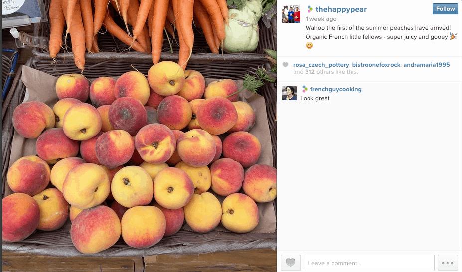 9 Instagram Post Ideas For Businesses