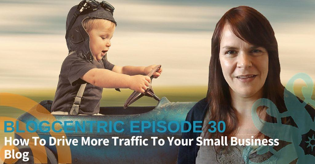drive-more-traffic-to-your-blog