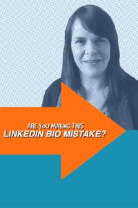 It's Time To Review Your LinkedIn Professional Headline