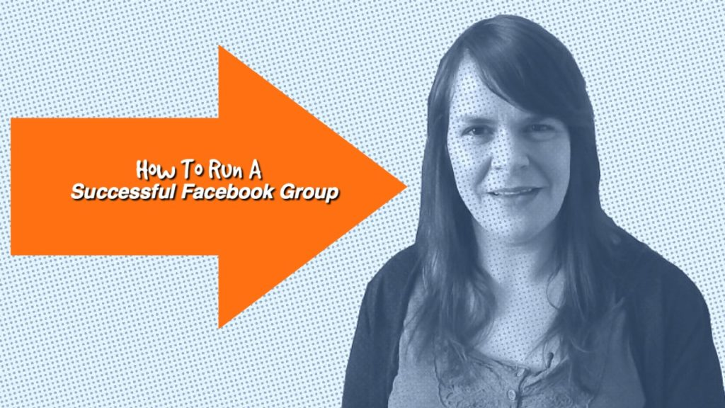 Facebook Groups - The New Way To Market Your Business On Facebook?