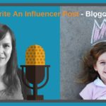 How To Get Your Favourite Bloggers To Contribute To Your Blog – Blogcentric #38
