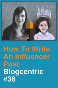How To Get Your Favourite Bloggers To Contribute To Your Blog