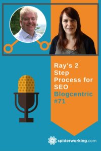 A Better System for SEO: An Interview With Fresh Banana's Ray Field