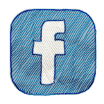 5 ways to populate your Facebook fan page.