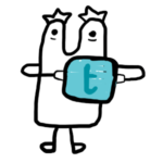 4 Must Have Twitter Marketing Tools