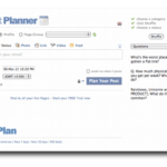 Beat Facebookers Block with Post Planner (But I didn't try here's why)