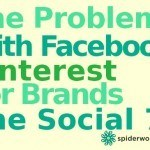 The Problem With Facebook, Pinterest For Brands And More – The Social 7