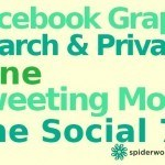 Vine, Facebook Graph Search Privacy And The Results Of Tweeting More – The Social 7