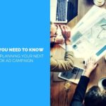 How To Prepare for Your Facebook Advertising Campaign