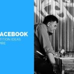 20 Facebook Competition Ideas To Inspire