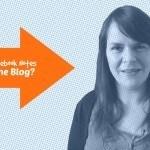 Will Facebook Notes Kill The Blog? – #7 1 Minute Social Media Moment