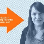 Twitter Character Count To Increase To 10,000? My Reaction – #15 1 Minute Social Media Moment