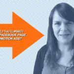 Could You Be Saving Money On Your Facebook Ads? 1 Minute Moment #39