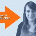 What Is A Blog? Do We Need To Rethink The Word? – 1 Minute Moment #37