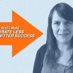 Have You Forgotten The Secret Of Twitter Business Success? I Had – 1 Minute Moment #43