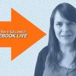 Who's Afraid Of Facebook Live? Don't Be, Follow These Tips – 1 Minute Moment #48