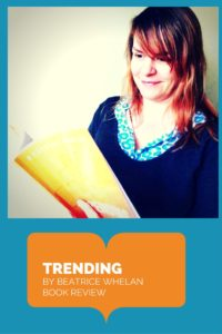 A Handbook For Event Marketers: Trending by Beatrice Whelan - Book Review