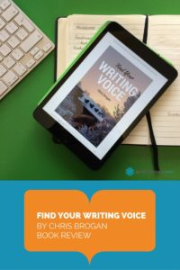 Good News, You Can Write Better Content Faster - Book Review: How To Find Your Writing Voice