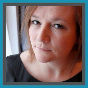 Abby Green Author