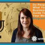 Do People Know What You Do? A Business Bloggers Guide To Honing Your Message – Blogcentric #69
