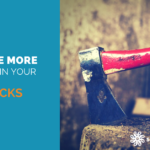 Can You Be More Productive In Your Business? – 25 App Hacks