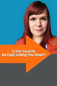 A Busy Business Owners Guide To Writing Better Facebook Ad Copy Quickly