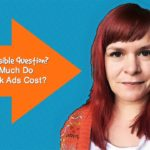 How Much Do Facebook Ads Cost? The Impossible Question? – 1 Minute Moment #76